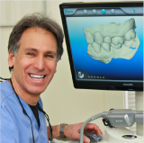 Central to his goals of providing optimal dental care is Dr. Kleederman's commitment to continuing dental education. He is frequently involved with seminars and lectures concerning all phases of dentistry.